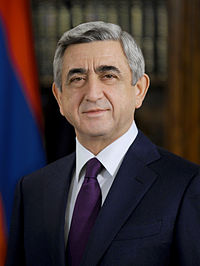 Serzh Sargsyan official portrait from president-am.jpg