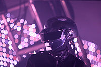 ThomasBangalter028.jpg