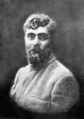 Khetcho Commander of cavalry Armenian volunteer units.png