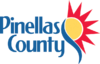 Logo of Pinellas County, Florida