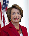 Nancy Pelosi 2013.jpg