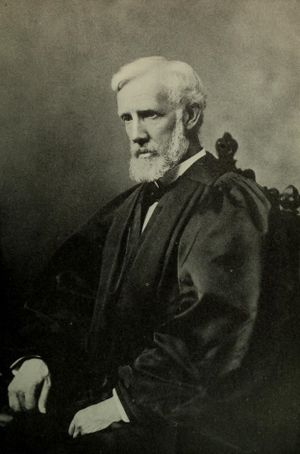 Portrait of John W. Goff.jpg
