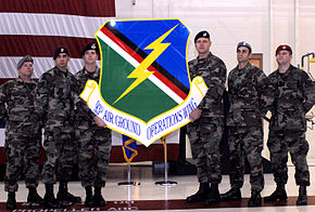 93d Air Ground Operations Wing 2008 activation.jpg