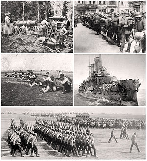 Eastern Front (World War I).jpg