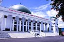 Grand Mosque of Curup.jpg