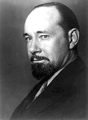 Hubert Wilkins 1931.jpg
