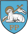 Preston City Council - coat of arms.png