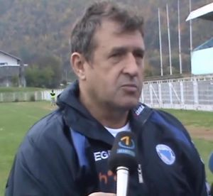 Safet Susic 2013.JPG