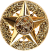 USPHSCC Surgeon General Badge.png