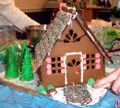 Gingerbread house.jpg