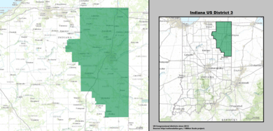 Indiana US Congressional District 3 (since 2013).tif