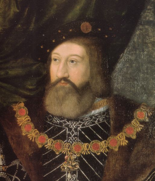 File:Charles Brandon Duke of Suffolk.jpg
