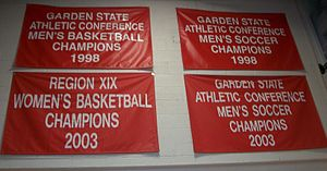 UCC Athletic Champion Banners.jpg