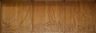 Woodcarve 470, Soling, FD.png