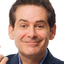 Jimmy Dore 280x280.png