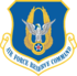 Emblem of Air Force Reserve Command