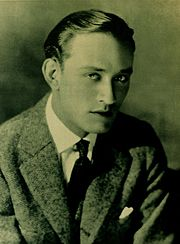 Conrad Nagel - Apr 1922 Photoplay.jpg
