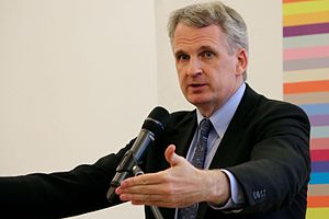 Timothy Snyder lecture 2016 2.jpg