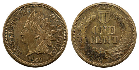 NNC-US-1860-1C-Indian Head Cent (wreath & shield).jpg