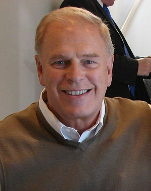 Ted Strickland photo.jpg