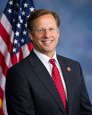 Dave Brat official congressional photo.jpg