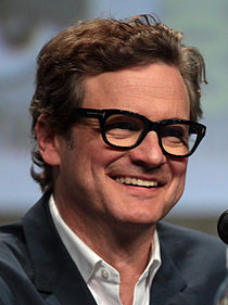 Colin Firth by Gage Skidmore.jpg