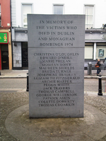 Dublin and Monaghan front.png