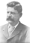 James McGowen Premier.png
