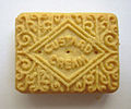 Custard cream biscuit.jpg